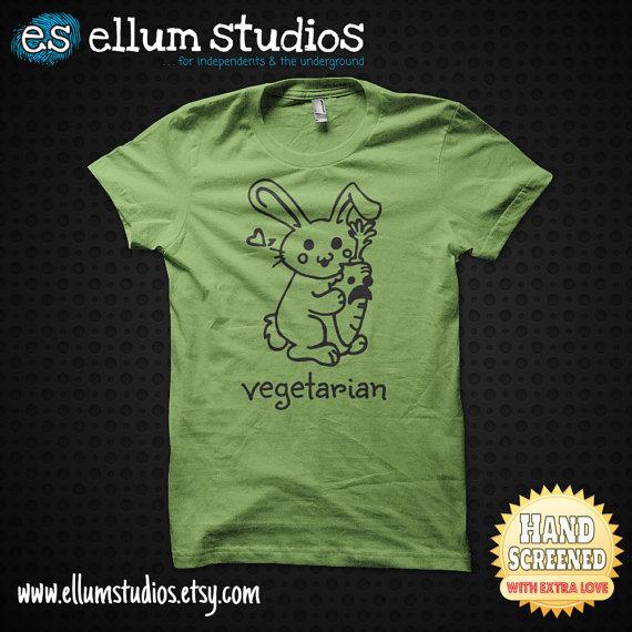vegetarianshirt